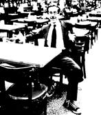 Howie Seligman
