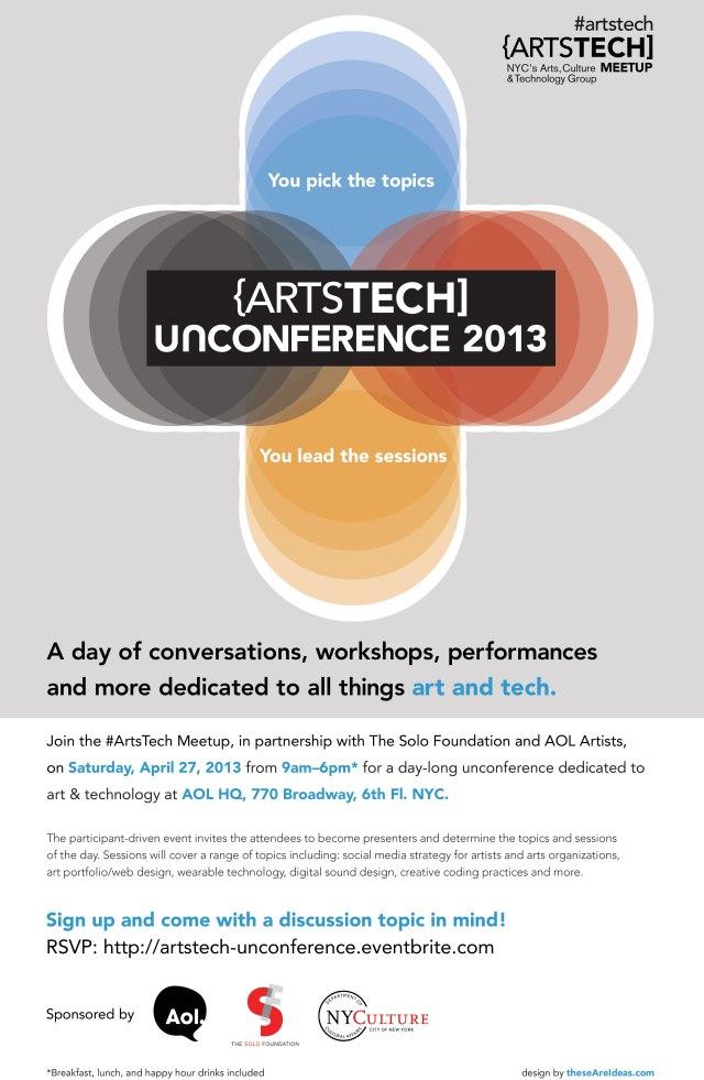ArtsTech_Unconference_Flyer_4-14